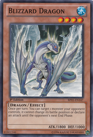 File:BlizzardDragon-BP01-EN-C-1E.png