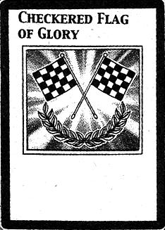 File:CheckeredFlagofGlory-EN-Manga-5D.png