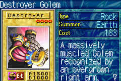 File:DestroyerGolem-ROD-EN-VG.png
