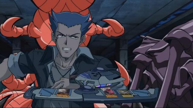 File:Dub error Yu-Gi-Oh! 5D's Episode 002.png