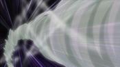 MagneticStorm-JP-Anime-5D-NC
