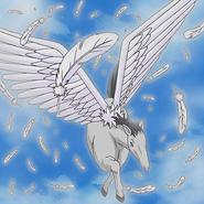 PegasusWing-OW