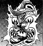 SaggitheDarkClown-JP-Manga-DM-CA