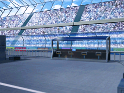 File:StadiumPit-WC11.png