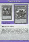 StrategyCard1-DP10-EN