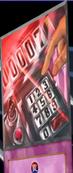 TerminalCountdown-EN-Anime-5D