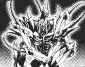 TheSuppressionPluto-JP-Manga-GX-CA