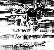 WindPressureCompensation-JP-Manga-GX-CA