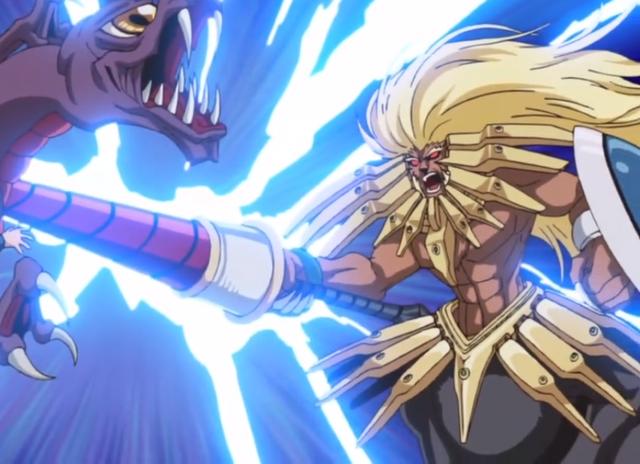 File:BeastKingBarbaros-JP-Anime-AV-NC.png