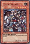 ExiledForce-SDWS-IT-C-1E