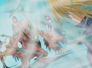HarpiesFeatherStorm-JP-Anime-DM-NC