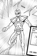 MaskedHERORay-EN-Manga-GX-NC