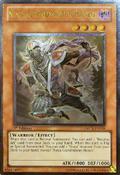 NinjaGrandmasterHanzo-ORCS-EN-UtR-1E