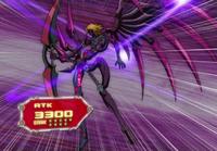NumberC40GimmickPuppetofDarkStrings-JP-Anime-ZX-NC