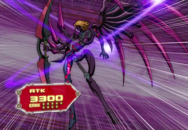 File:NumberC40GimmickPuppetofDarkStrings-JP-Anime-ZX-NC.png
