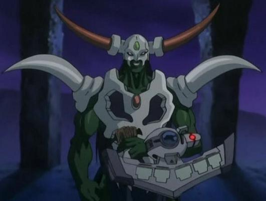 File:SkullKnight-JP-Anime-GX-NC.jpg