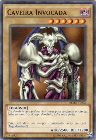 File:SummonedSkull-DEM2-PT-C-UE.png