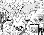 SynthesizeSphere-JP-Manga-GX-NC