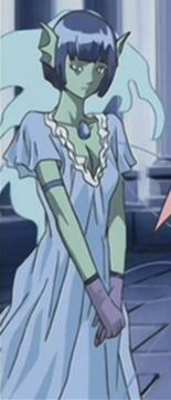 File:AquaSpirit (DM character).png