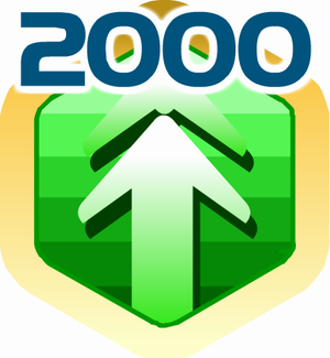 File:BAM-Boost All 2000.png