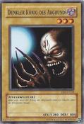 DarkKingoftheAbyss-DB1-DE-C-UE
