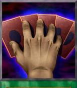 HandControl-EN-Anime-DM