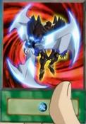 HeavyStormBlade-EN-Anime-GX