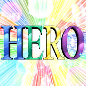 HeroFlash-TF04-JP-VG