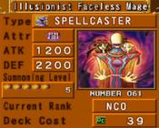 IllusionistFacelessMage-DOR-EN-VG