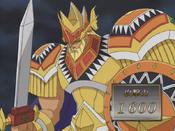 KingsKnight-JP-Anime-DM-NC