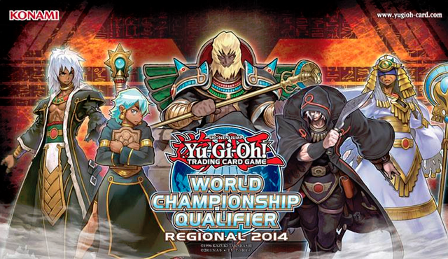 File:Mat-WCQRegional-Gravekeepers.png