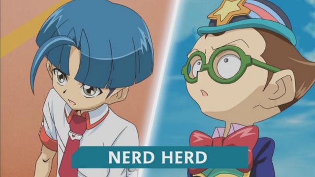 File:Nerd Herd Team.png