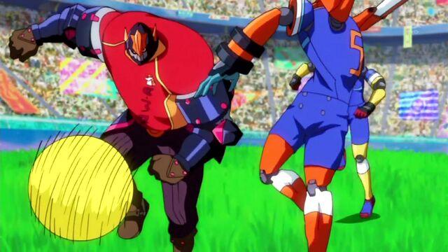 File:Play Soccer-1-.jpg