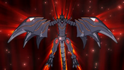 RedEyesDarknessMetalDragon-GX04-EN-VG-NC