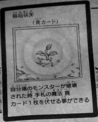 File:ReincarnationSprout-JP-Manga-5D.png