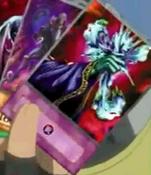SoulDemolition-EN-Anime-5D
