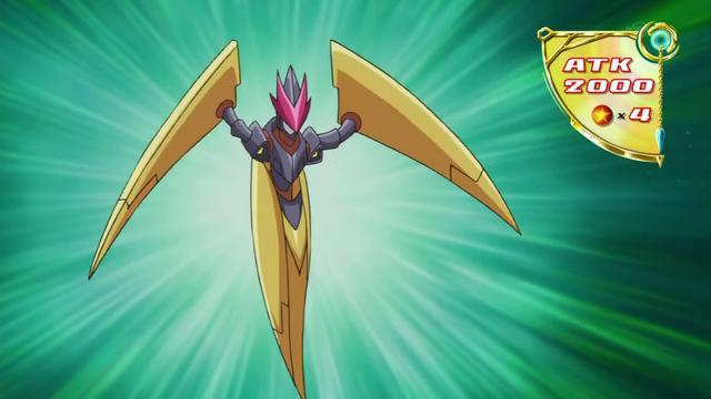 File:SpeedroidRazorang-JP-Anime-AV-NC.png