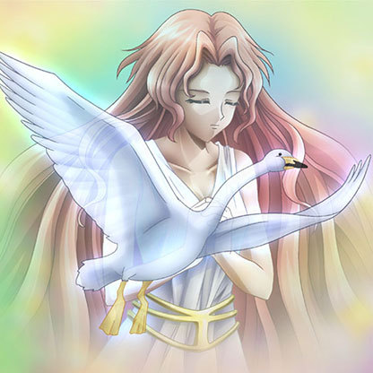 File:SwanMaiden-OW.png