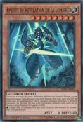 SwordsmanofRevealingLight-SECE-FR-UR-1E