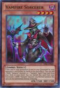 VampireSorcerer-SHSP-EN-UR-UE