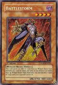 Battlestorm-RGBT-EN-ScR-1E
