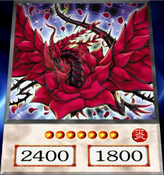 BlackRoseDragon-EN-Anime-5D