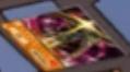 BlasterOgre-EN-Anime-5D