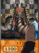 DesrookArchfiend-EN-Anime-GX