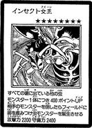InsectQueen-JP-Manga-DM