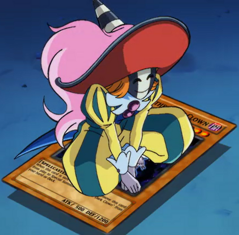 File:PetentheDarkClown-EN-Anime-MOV-NC.png