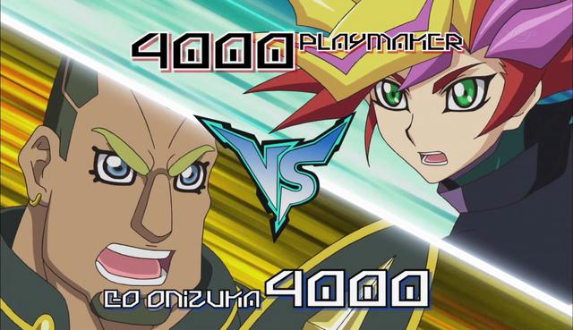 File:Playmaker VS Go.png
