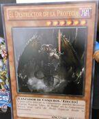 ProphecyDestroyer-REDU-SP-UR-UE-GC