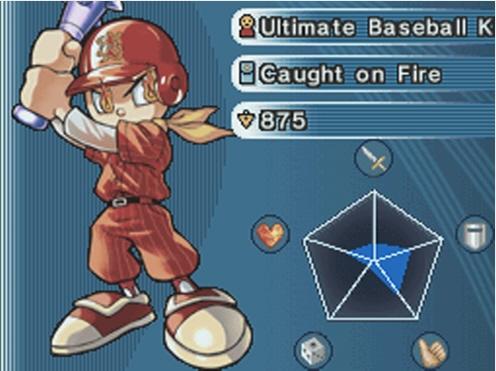 File:UltimateBaseballKid-WC07.jpg
