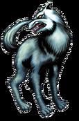 Wolf-DULI-EN-VG-NC